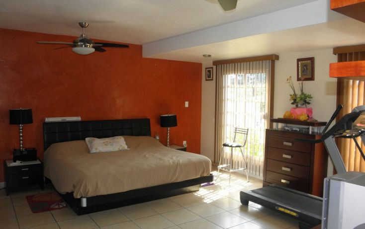 Foto de casa en venta en, zempoala centro, zempoala, hidalgo, 1526049 no 07