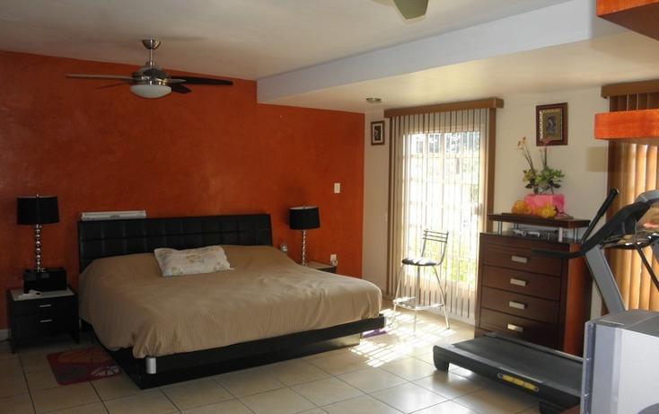 Foto de casa en venta en  , zempoala centro, zempoala, hidalgo, 1526049 No. 07