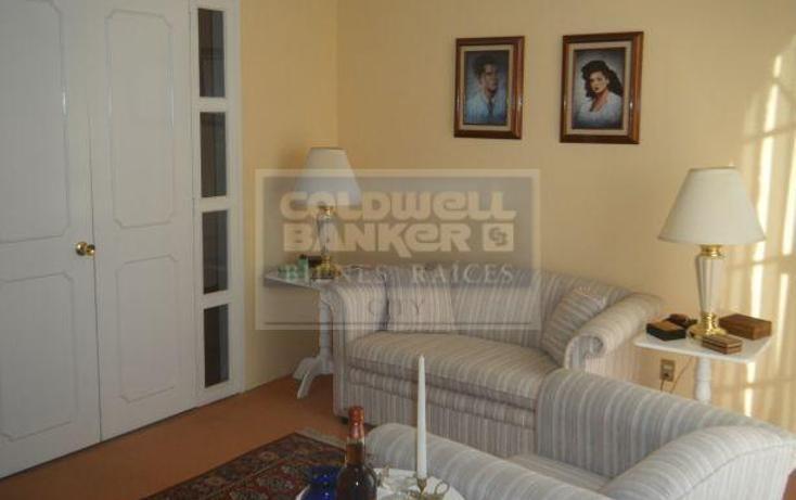 Foto de casa en venta en  , zempoala centro, zempoala, hidalgo, 1839722 No. 08