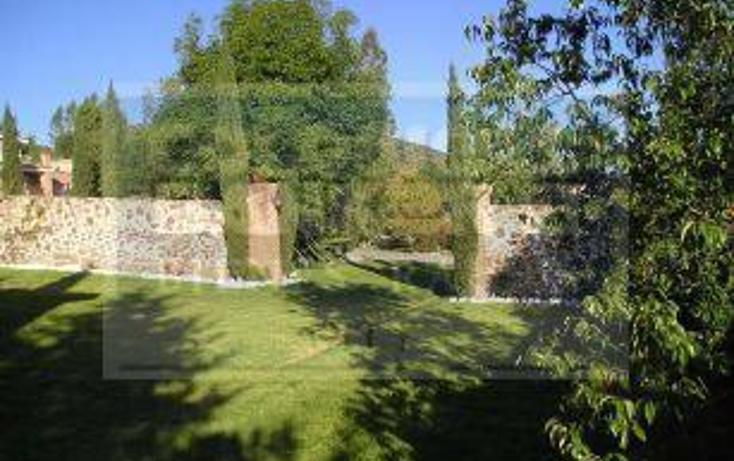 Foto de casa en venta en  , zempoala centro, zempoala, hidalgo, 1839722 No. 13