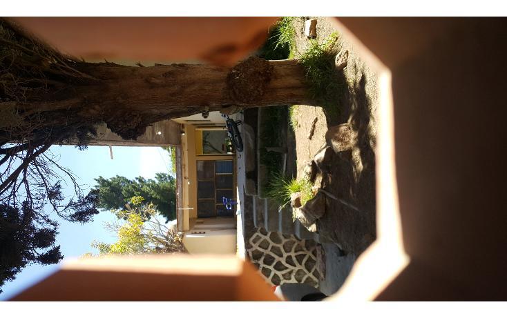 Foto de casa en venta en, zempoala centro, zempoala, hidalgo, 1895308 no 02