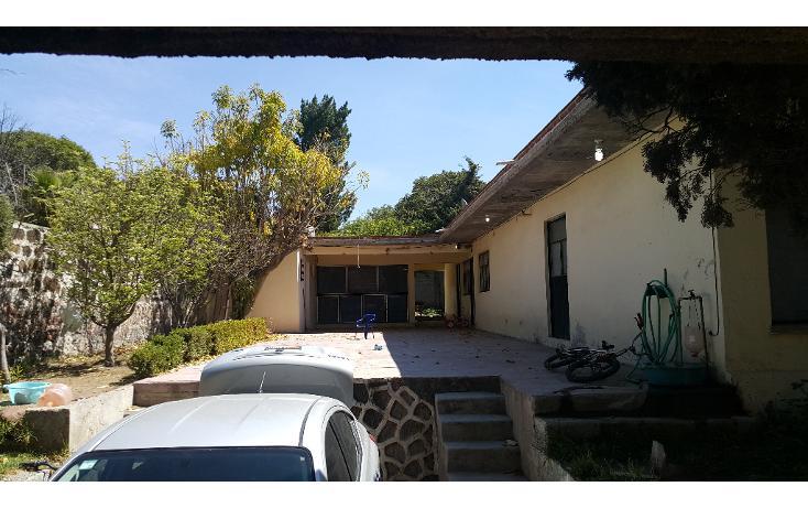 Foto de casa en venta en, zempoala centro, zempoala, hidalgo, 1895308 no 03