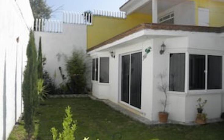 Foto de casa en venta en  , zempoala centro, zempoala, hidalgo, 1980810 No. 05