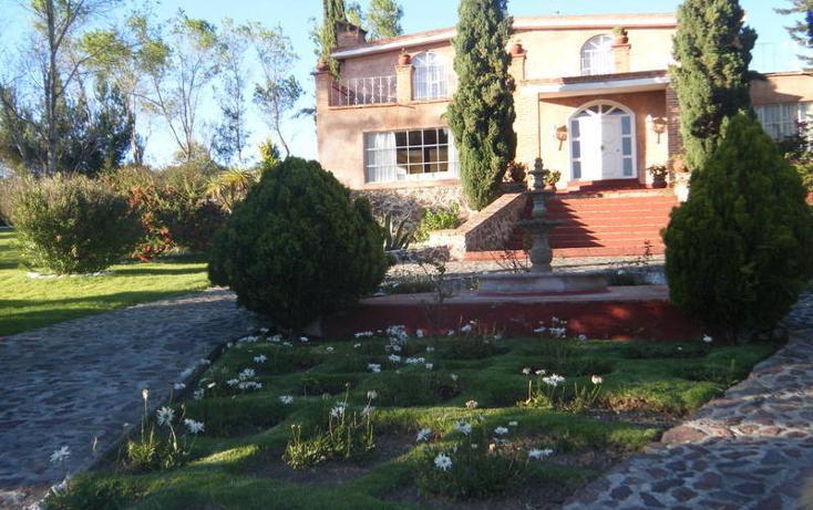 Foto de casa en venta en  , zempoala centro, zempoala, hidalgo, 984941 No. 01