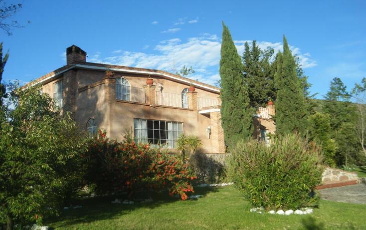 Foto de casa en venta en  , zempoala centro, zempoala, hidalgo, 984941 No. 03
