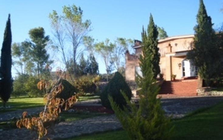 Foto de casa en venta en  , zempoala centro, zempoala, hidalgo, 984941 No. 04