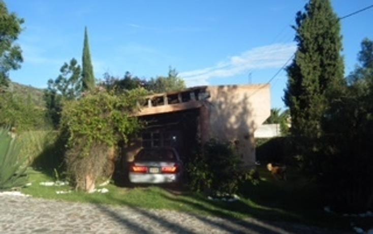 Foto de casa en venta en  , zempoala centro, zempoala, hidalgo, 984941 No. 06