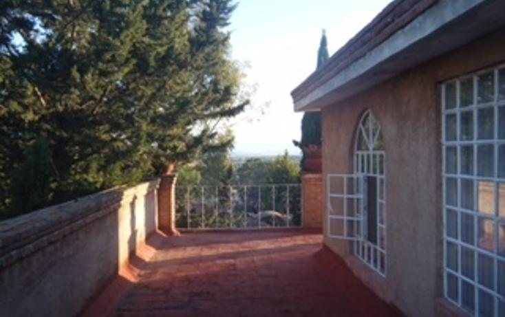 Foto de casa en venta en  , zempoala centro, zempoala, hidalgo, 984941 No. 08