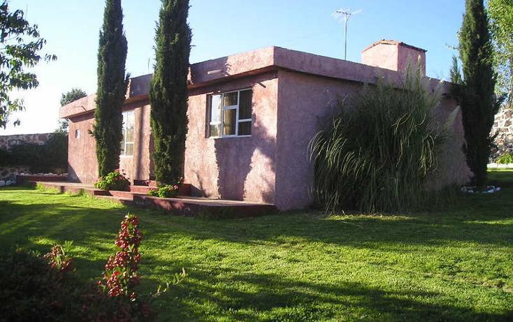Foto de casa en venta en  , zempoala centro, zempoala, hidalgo, 984941 No. 09