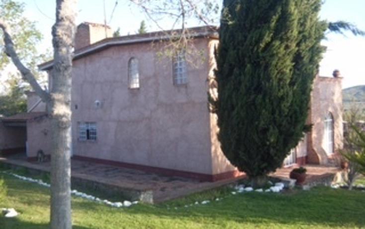 Foto de casa en venta en  , zempoala centro, zempoala, hidalgo, 984941 No. 10