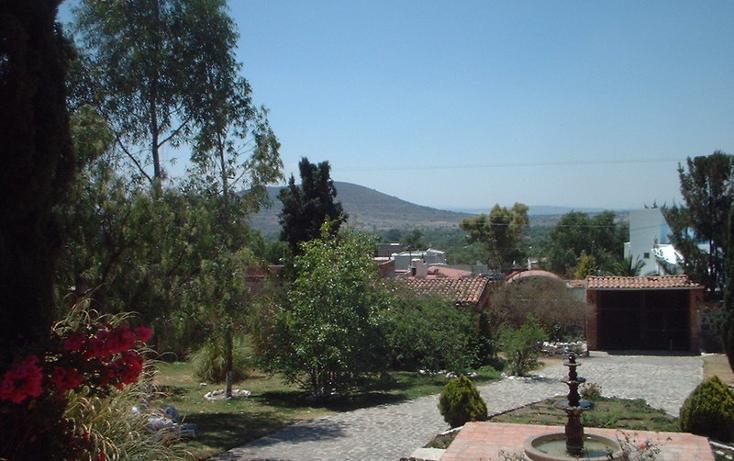Foto de casa en venta en  , zempoala centro, zempoala, hidalgo, 984941 No. 11