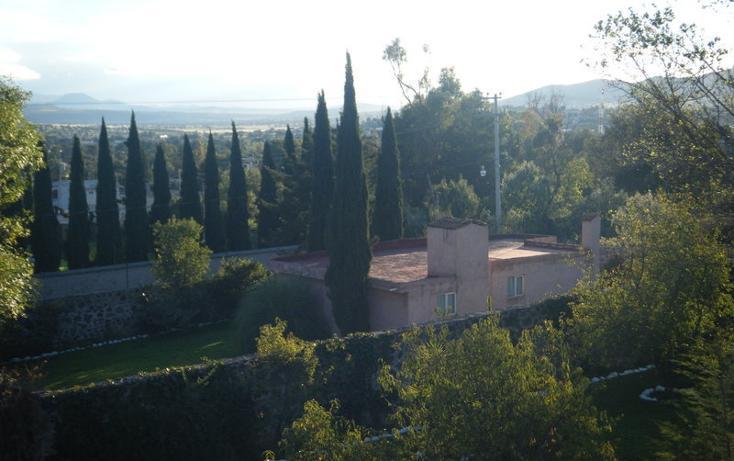 Foto de casa en venta en  , zempoala centro, zempoala, hidalgo, 984941 No. 15