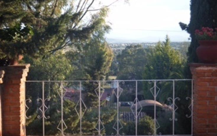 Foto de casa en venta en  , zempoala centro, zempoala, hidalgo, 984941 No. 16
