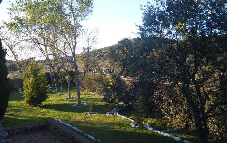 Foto de casa en venta en  , zempoala centro, zempoala, hidalgo, 984941 No. 17