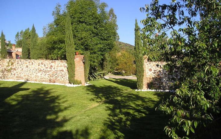 Foto de casa en venta en  , zempoala centro, zempoala, hidalgo, 984941 No. 18