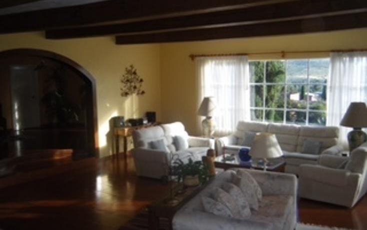 Foto de casa en venta en  , zempoala centro, zempoala, hidalgo, 984941 No. 23