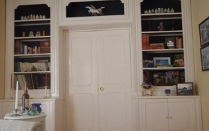 Foto de casa en venta en  , zempoala centro, zempoala, hidalgo, 984941 No. 24