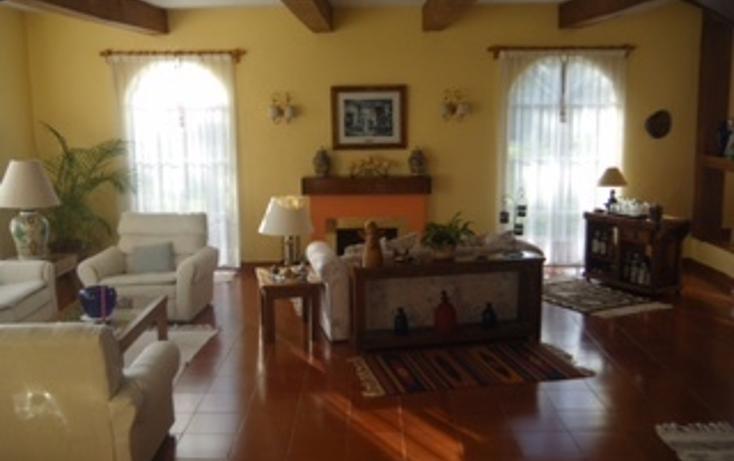Foto de casa en venta en  , zempoala centro, zempoala, hidalgo, 984941 No. 25