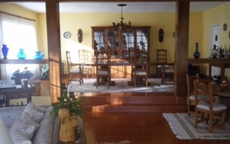 Foto de casa en venta en  , zempoala centro, zempoala, hidalgo, 984941 No. 27