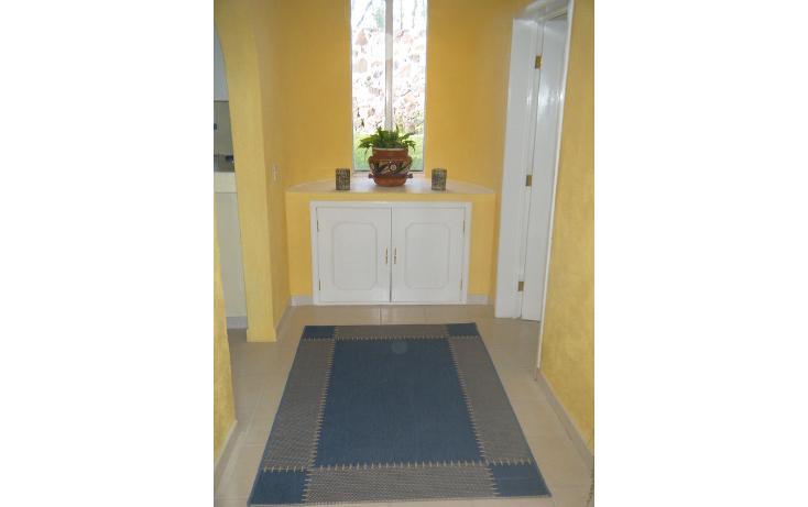 Foto de casa en venta en  , zempoala centro, zempoala, hidalgo, 984941 No. 31