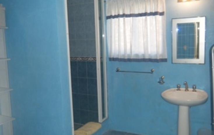 Foto de casa en venta en  , zempoala centro, zempoala, hidalgo, 984941 No. 35