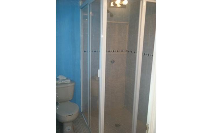 Foto de casa en venta en  , zempoala centro, zempoala, hidalgo, 984941 No. 36