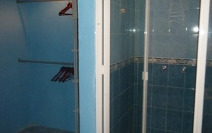 Foto de casa en venta en  , zempoala centro, zempoala, hidalgo, 984941 No. 37