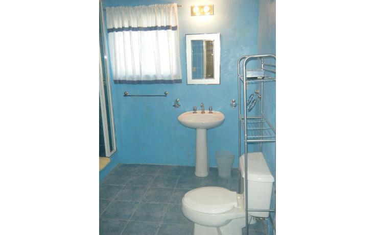 Foto de casa en venta en  , zempoala centro, zempoala, hidalgo, 984941 No. 38