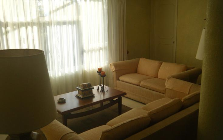 Foto de casa en venta en  , zempoala centro, zempoala, hidalgo, 984941 No. 39