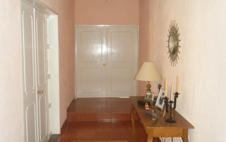 Foto de casa en venta en  , zempoala centro, zempoala, hidalgo, 984941 No. 43
