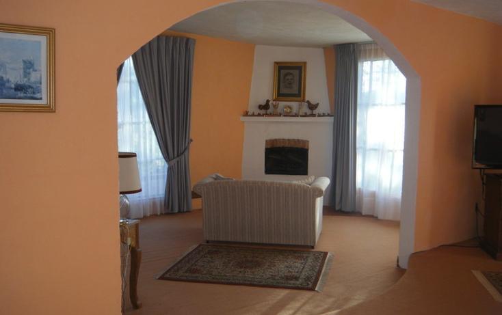 Foto de casa en venta en  , zempoala centro, zempoala, hidalgo, 984941 No. 45