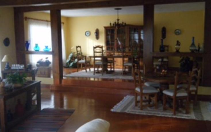 Foto de casa en venta en  , zempoala centro, zempoala, hidalgo, 988145 No. 04