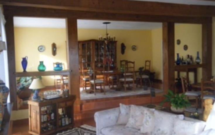 Foto de casa en venta en  , zempoala centro, zempoala, hidalgo, 988145 No. 05