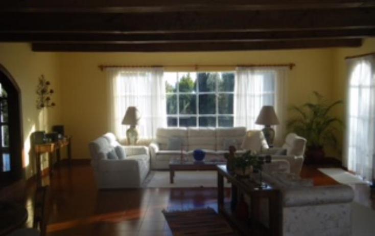 Foto de casa en venta en  , zempoala centro, zempoala, hidalgo, 988145 No. 07