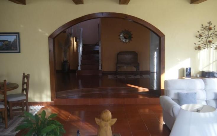 Foto de casa en venta en  , zempoala centro, zempoala, hidalgo, 988145 No. 12