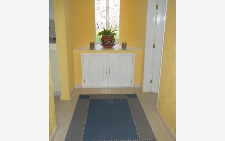 Foto de casa en venta en  , zempoala centro, zempoala, hidalgo, 988145 No. 13