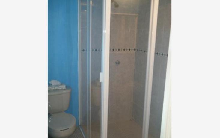 Foto de casa en venta en  , zempoala centro, zempoala, hidalgo, 988145 No. 15