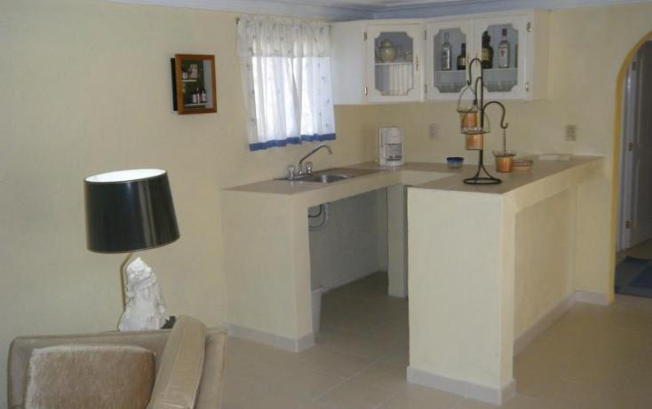 Foto de casa en venta en  , zempoala centro, zempoala, hidalgo, 988145 No. 16