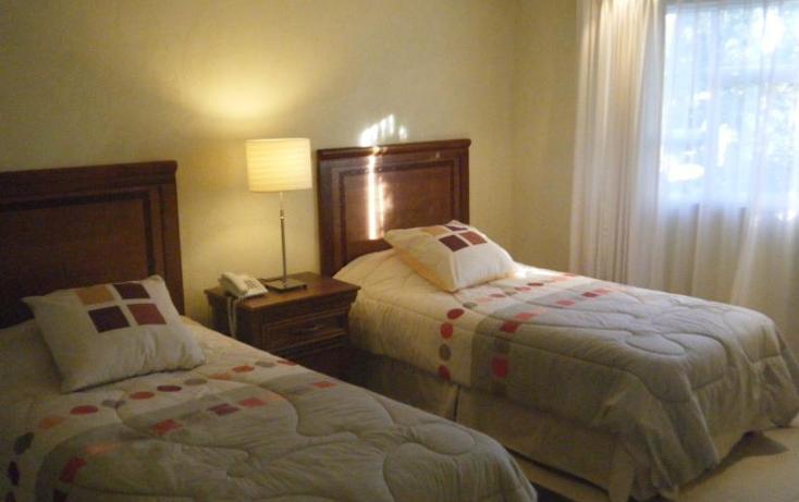 Foto de casa en venta en  , zempoala centro, zempoala, hidalgo, 988145 No. 17