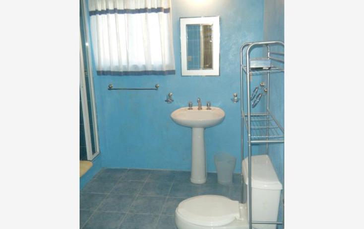 Foto de casa en venta en  , zempoala centro, zempoala, hidalgo, 988145 No. 18