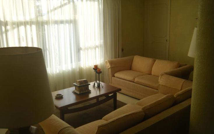 Foto de casa en venta en  , zempoala centro, zempoala, hidalgo, 988145 No. 20