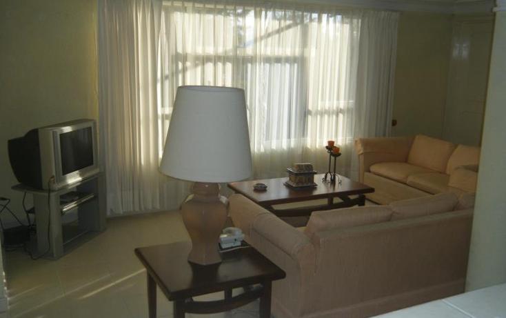 Foto de casa en venta en  , zempoala centro, zempoala, hidalgo, 988145 No. 21