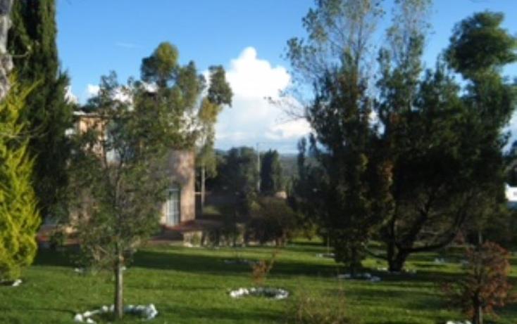 Foto de casa en venta en  , zempoala centro, zempoala, hidalgo, 988145 No. 23