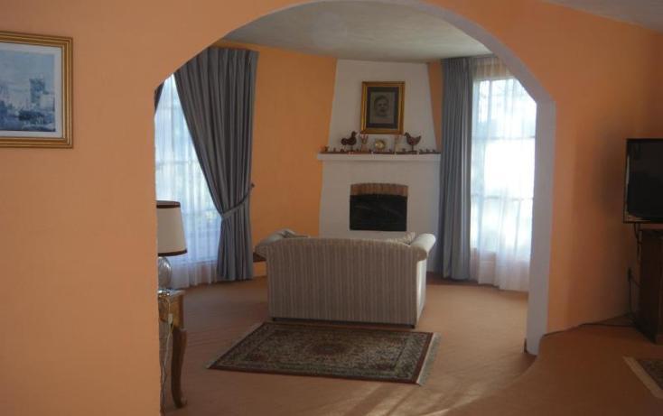 Foto de casa en venta en  , zempoala centro, zempoala, hidalgo, 988145 No. 26