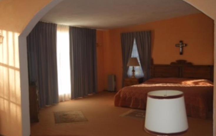 Foto de casa en venta en  , zempoala centro, zempoala, hidalgo, 988145 No. 27
