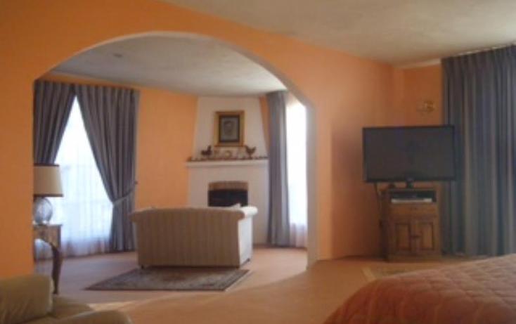 Foto de casa en venta en  , zempoala centro, zempoala, hidalgo, 988145 No. 29