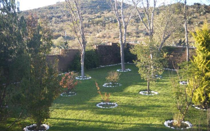 Foto de casa en venta en  , zempoala centro, zempoala, hidalgo, 988145 No. 30