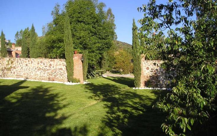 Foto de casa en venta en  , zempoala centro, zempoala, hidalgo, 988145 No. 38