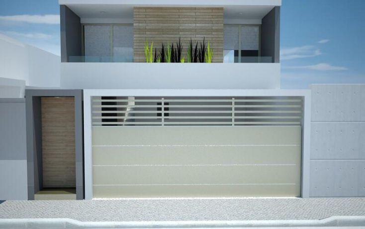 Foto de casa en venta en zempoala, infonavit el morro, boca del río, veracruz, 1608020 no 01