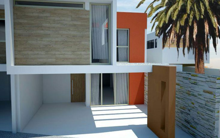 Foto de casa en venta en zempoala, infonavit el morro, boca del río, veracruz, 1608020 no 02